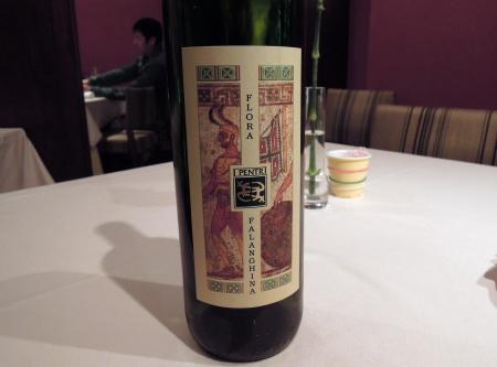 リリ白ワイン瓶2