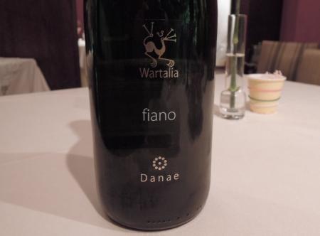 リリ白ワイン瓶1