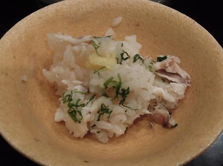 鯛飯2 (2)