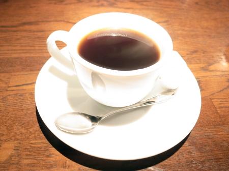 あんじろコーヒー