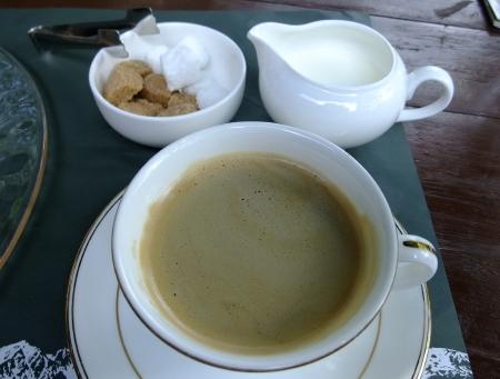 白馬コーヒー