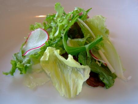 フラノ朝野菜