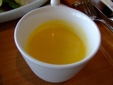 フラノ朝スープ