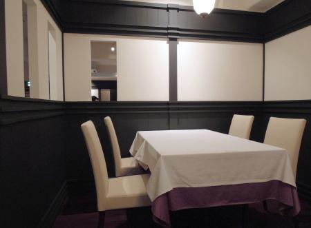 ヴァガ個室 (2)