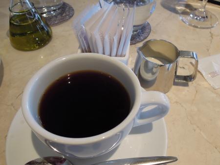 リサータコーヒー