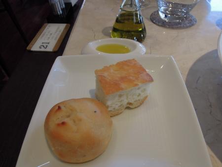 リサータパン