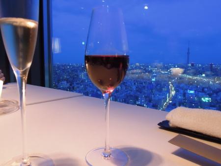 センス紹興酒