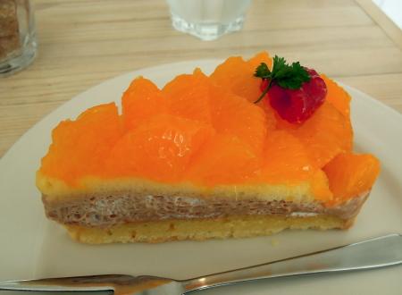 青森ケーキ2