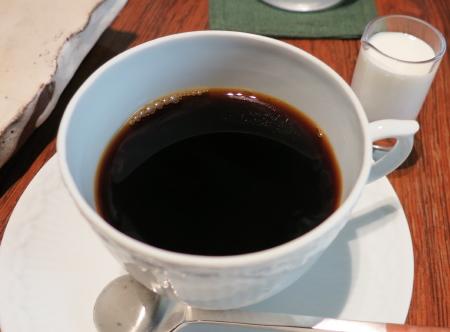 遊形コーヒー