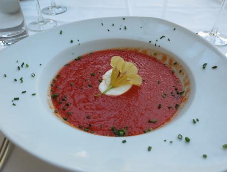ミュ・スープ