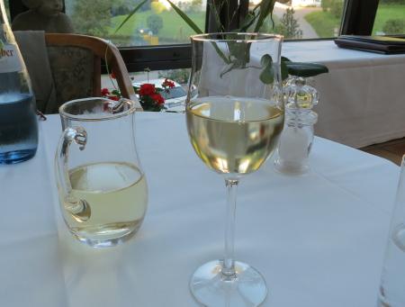 ミュ・ワイン