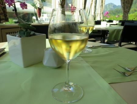 リ・ワイン