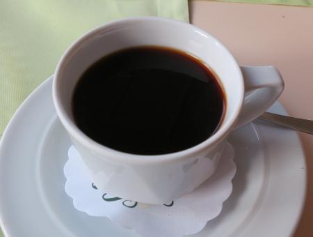 リ・コーヒー