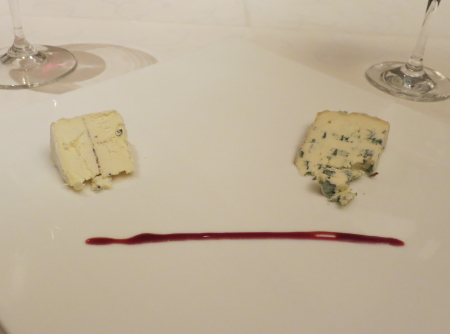 マ・チーズ2