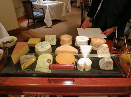 マ・チーズ1
