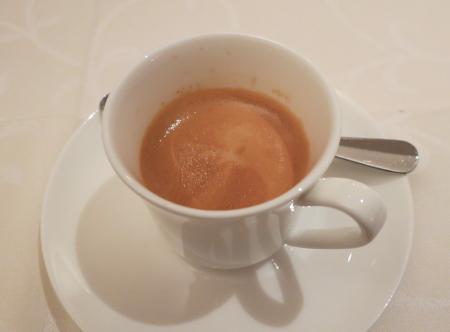 マ・コーヒー