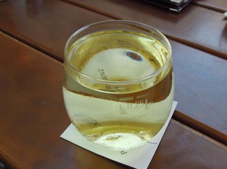 ヴァ・ワイン2