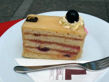 ル・ケーキ2