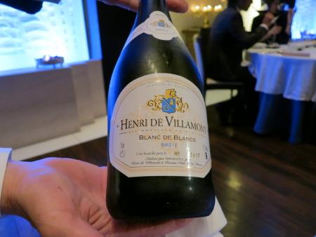 VITシャンパン2