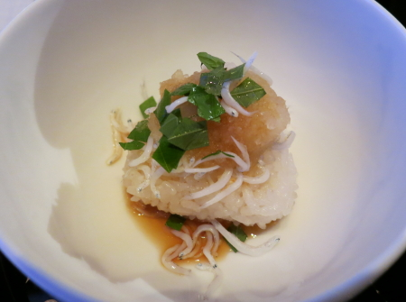 VITご飯2