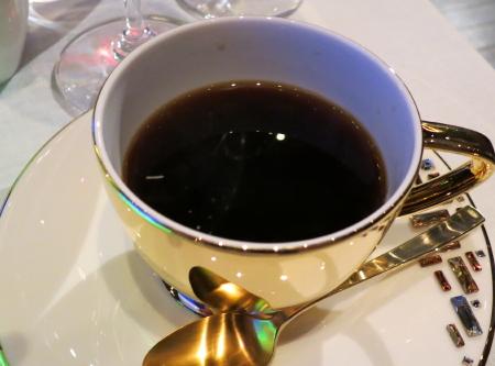 VITコーヒー