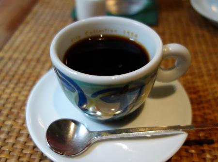 遊コーヒー