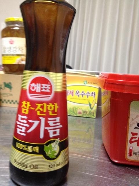 moblog_bd90909e.jpg