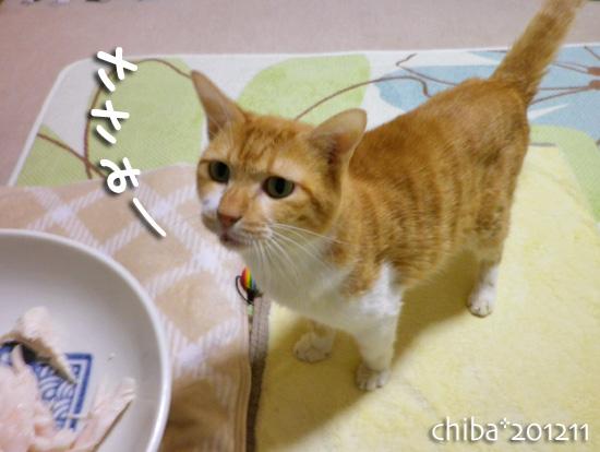 chiba12-11-69.jpg