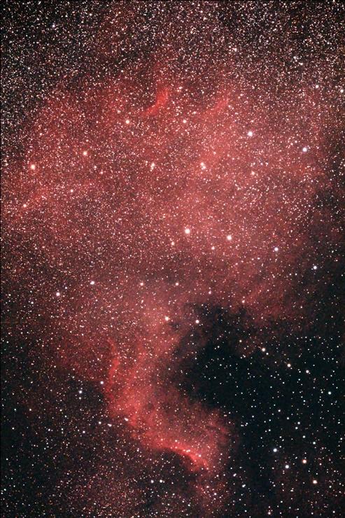 s-IMG_8587-90 IMG_6813-16 add_tone_nebula_ns
