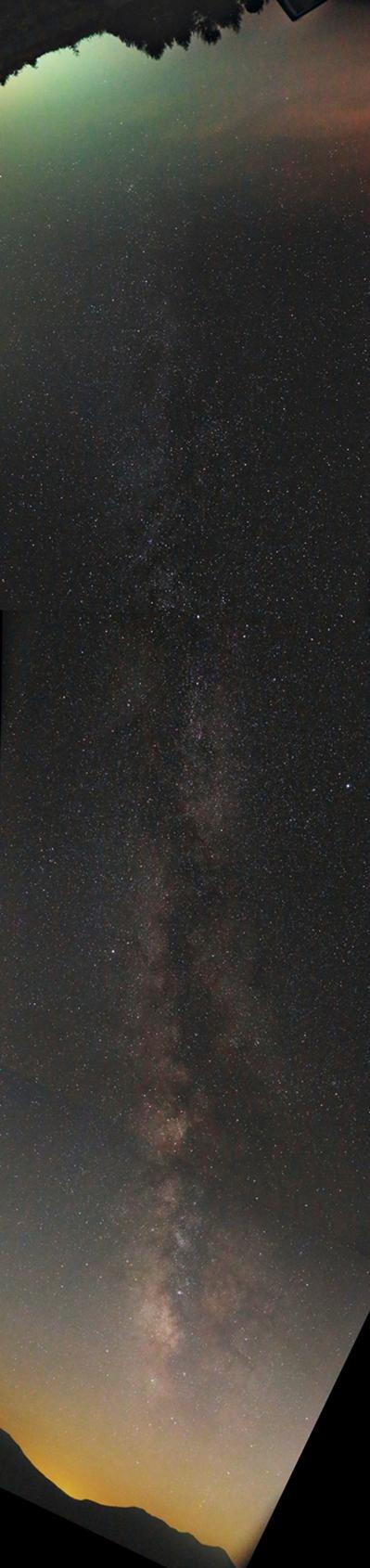 IMG_0415-19-30-fst.jpg