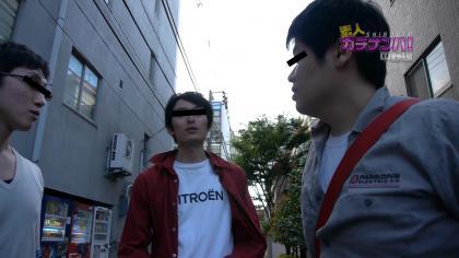 gachinanpa_05.jpg