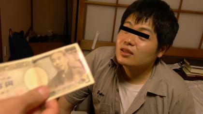 gachinanpa_10.jpg