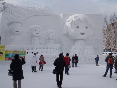 雪まつり31_convert_20140108210251