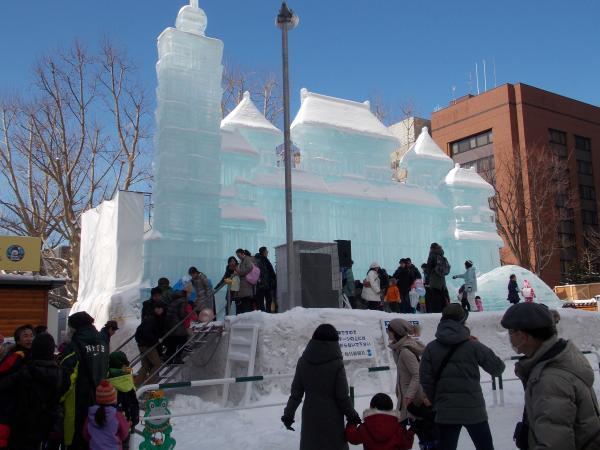 2雪祭り+008_convert_20140210214325
