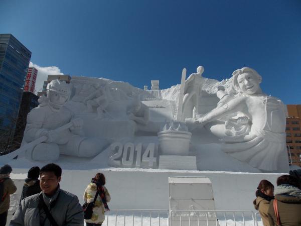 2雪祭り+011_convert_20140210214843