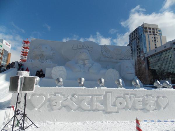 2雪祭り+013_convert_20140210214927