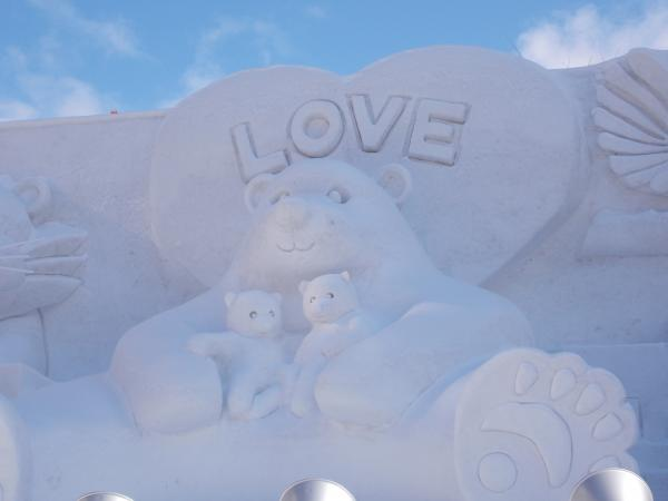 2雪祭り+014_convert_20140210215004
