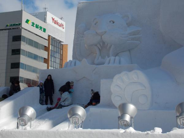 2雪祭り+015_convert_20140210215052