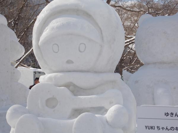 2雪祭り+022_convert_20140210215312