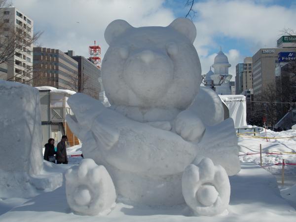 2雪祭り+024_convert_20140210215352