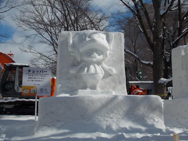 2雪祭り+031_convert_20140210215608