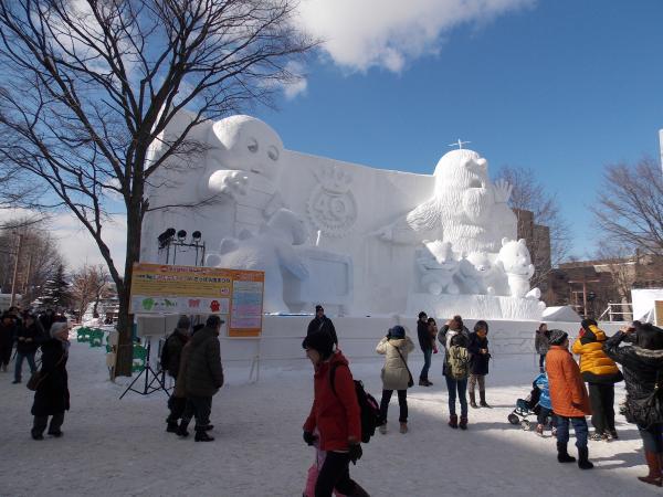 2雪祭り+033_convert_20140210215731