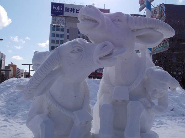 2雪祭り+040_convert_20140210220037
