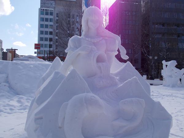 2雪祭り+043_convert_20140210220159