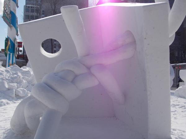 2雪祭り+045_convert_20140210220243
