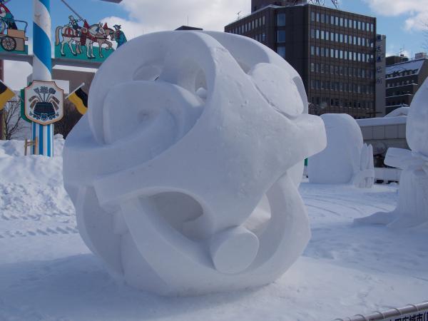 2雪祭り+049_convert_20140210220401