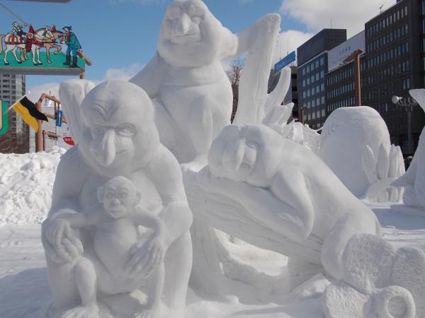 2雪祭り+051_convert_20140210220438