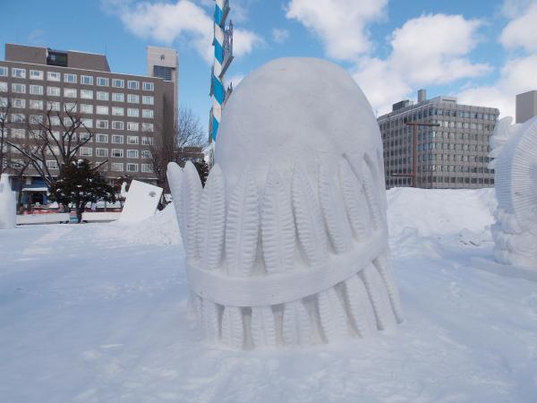 2雪祭り+056_convert_20140210220605