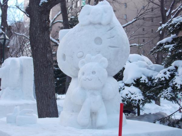 2雪祭り+062_convert_20140210220723