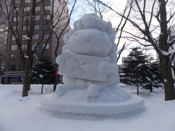 2雪祭り+065_convert_20140210220932